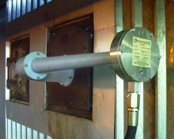 Boiler Deslagging